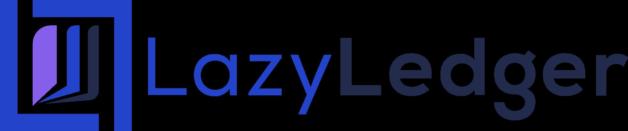 LazyLedger Talk